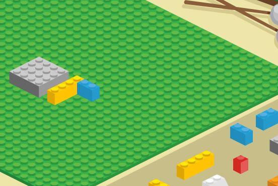 chrome lego extensions-0
