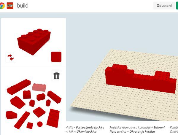 chrome lego extensions-1