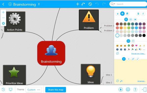 chrome mind mapping extensions-6