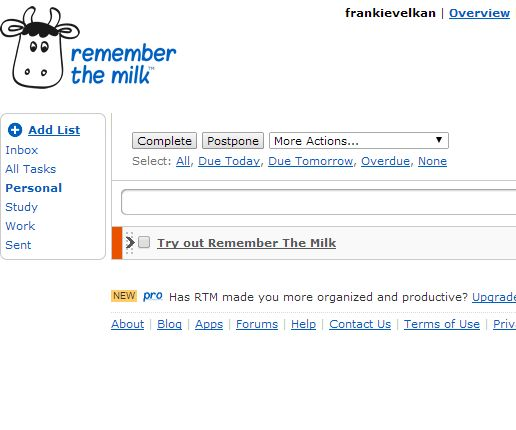 chrome remember the milk extensions-1