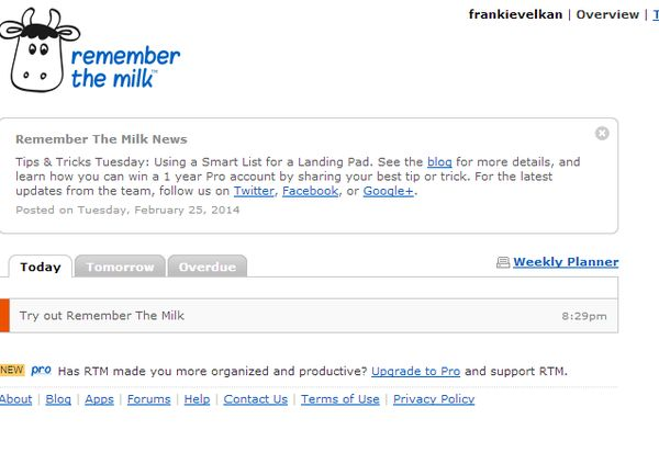 chrome remember the milk extensions-4