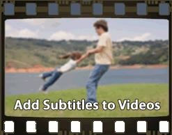 edit subtitles-icon