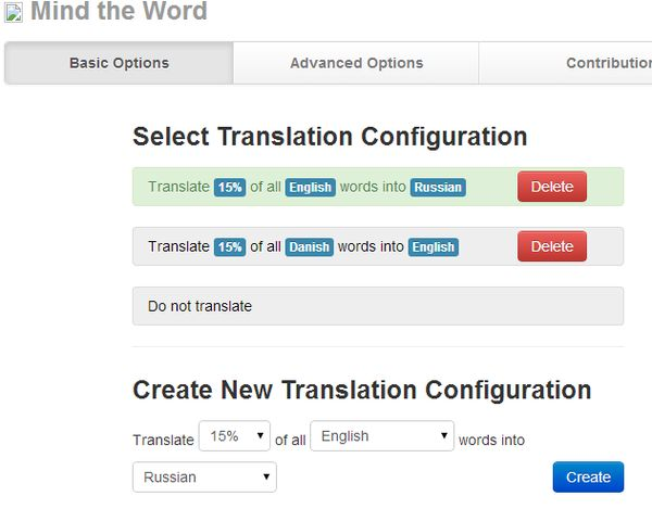 language learning chrome extensions-2