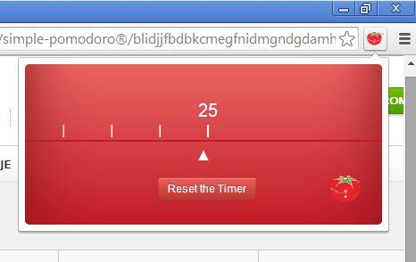 pomodoro timer extensions google chrome-1