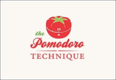 pomodoro apps for windows 8