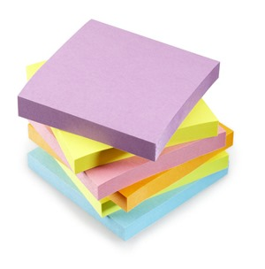 sticky note apps for Windows 8