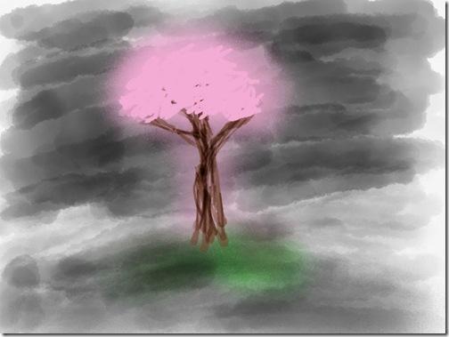 tayasui_sketches__cherry_by_cytrynowy_zaciesz-d6j98ys