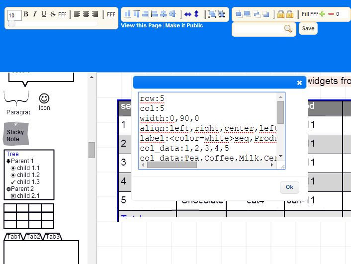 wireframe extensions google chrome-2
