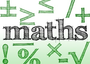 5 free maths apps