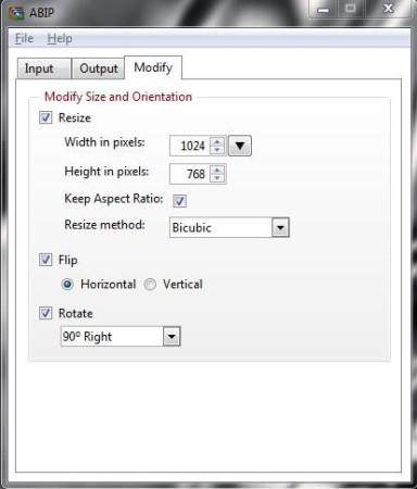 Acute-Batch-Image-Processor-modify