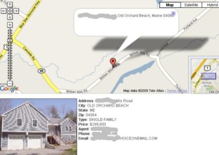 Free Foreclosure Database-view foreclosures online