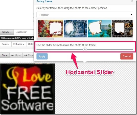 FreeOnlinePhotoEditor-frames