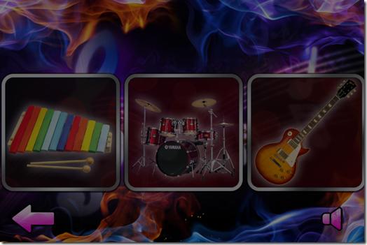 MusicBurst Free