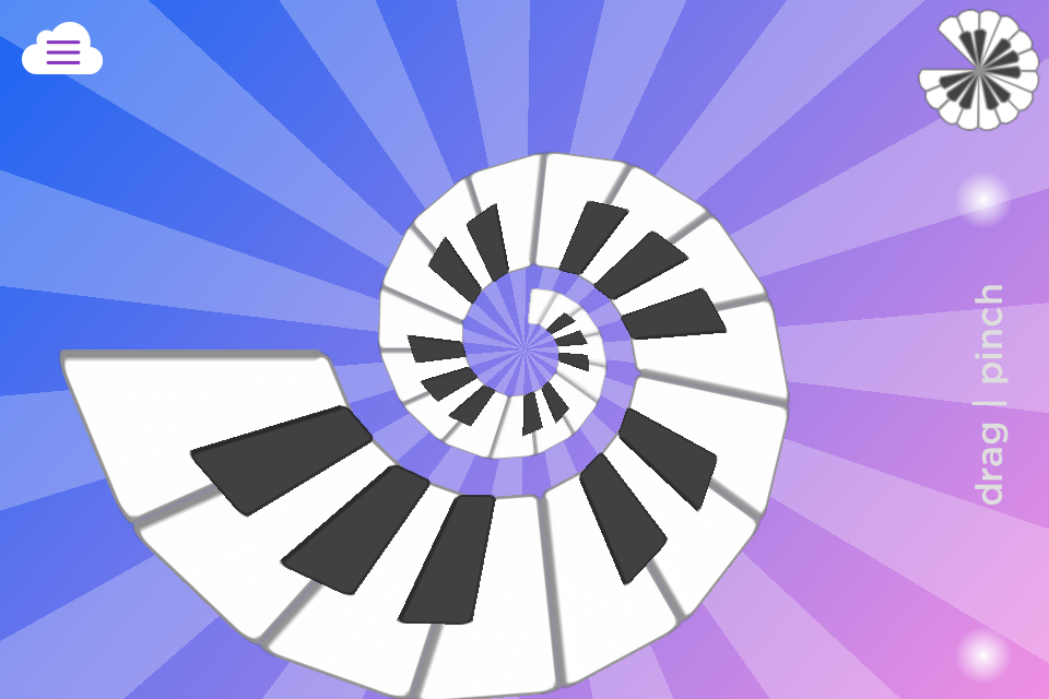 5 Free Piano Apps For iPhone