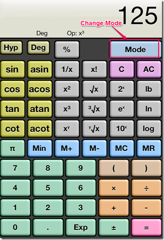 Scientific Calculator Apps For iPhone.png
