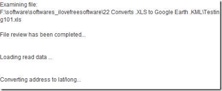 JXLStoKML-statuswindow