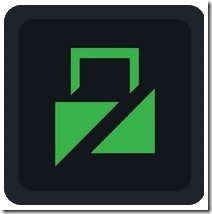 Lockdown Pro Android
