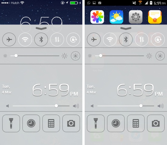Make-Android-Look-Like-iOS-7-Espier-Control-Center-7