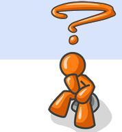 Make quiz online-icon