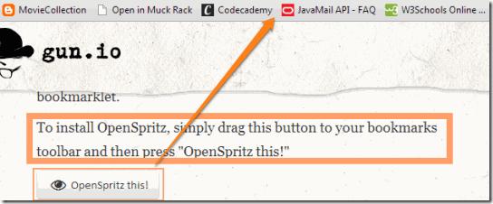 OpenSpritz-Bookmarkbutton