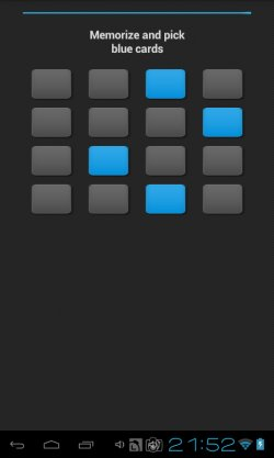android alarm clock apps 5