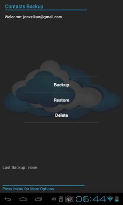 android contact backup apps 02_1