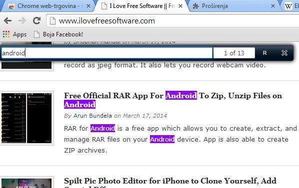 annotation extensions google chrome-4