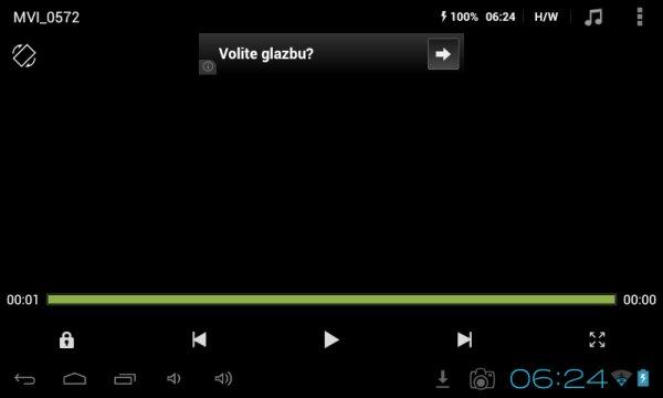 avi video player apps 2