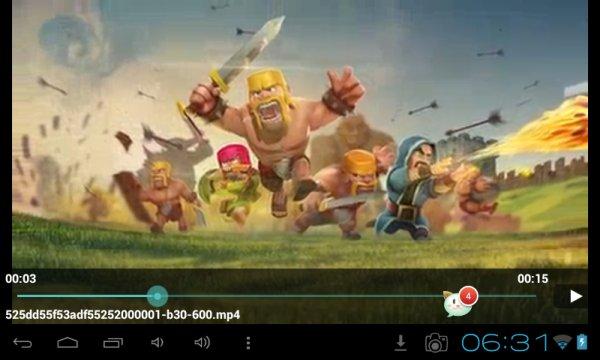 avi video player apps 3
