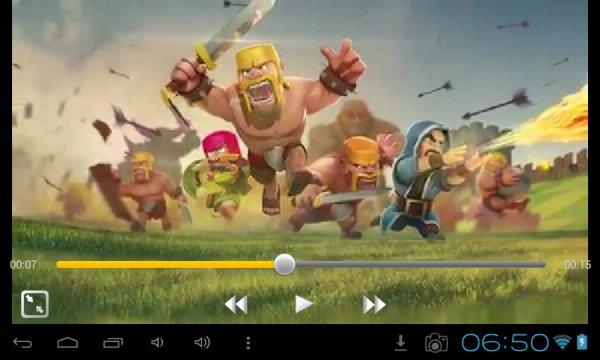 avi video player apps 5