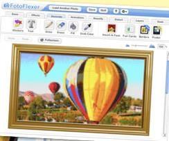 enhance photos online-icon