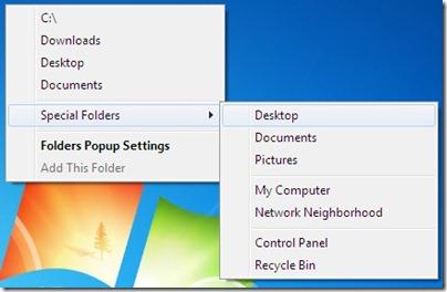 folderspopup popup