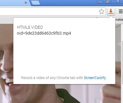 google chrome extensions for downloading streaming video 4
