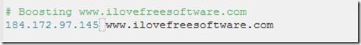 hostscontroller boosting