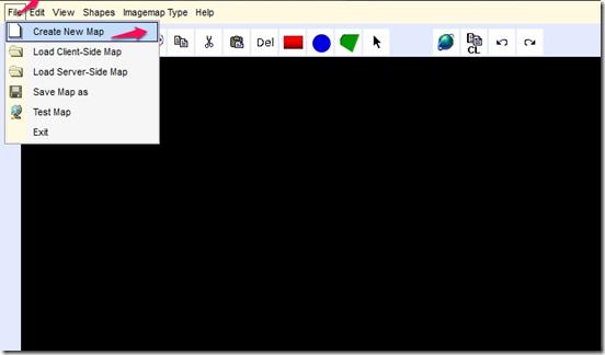 imagemapper creating imagemaps