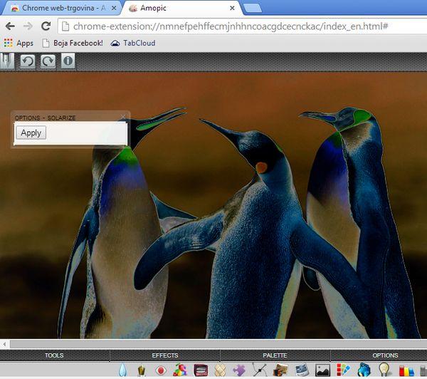 offline photo editor extensions apps google chrome-1
