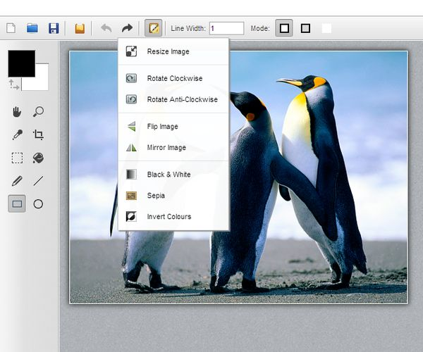 offline photo editor extensions apps google chrome-2