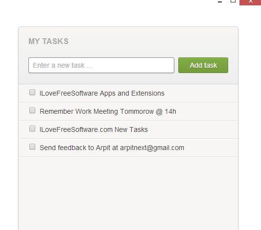 offline task management extensions apps google chrome-3