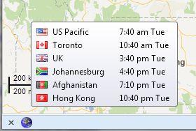 offline world clock extensions app google chrome-2