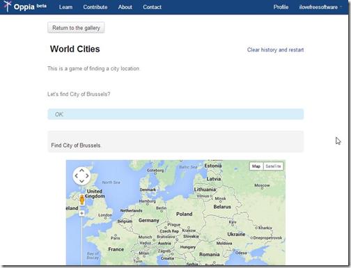 oppia-worldcities