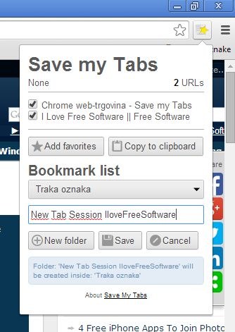 save tab chrome extensions-2