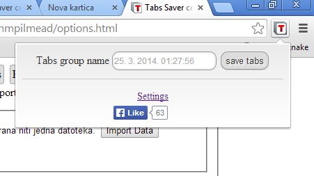 save tab chrome extensions-3