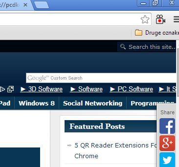 screen recorder extensions google chrome-1