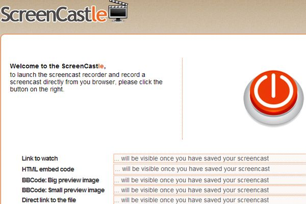screen recorder extensions google chrome-3