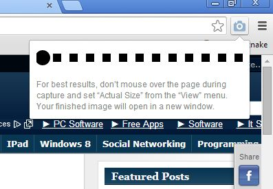 screenshot page entire google chrome-9