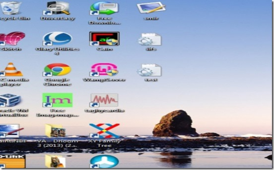 smir desktop icons unscrambled