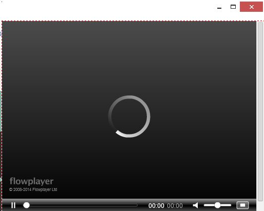video player extensions  google chrome 1