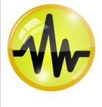 voice change software-icon