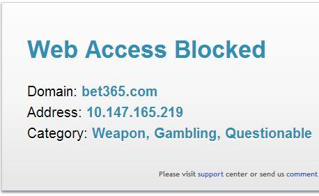 website blocker extensions google chrome