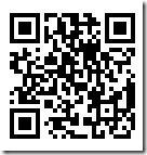 Alarm Puzzle-QR code